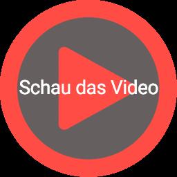 Schau das Video