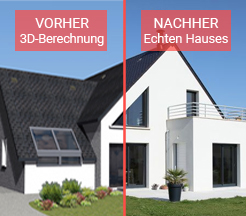 ARCHITEKTUR-SOFTWARE