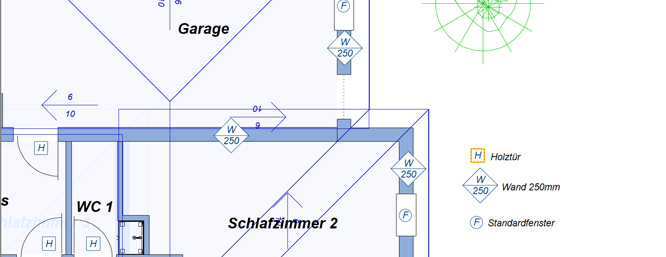 2D-plan-details [new]
